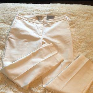 H&M pants 10